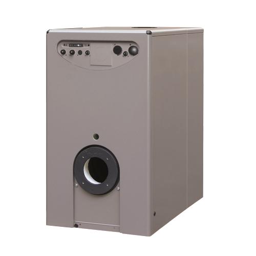 Skysto kuro kondensacinis katilas Estelle HE 4 ErP, 35,5 kW