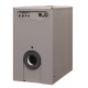 Skysto kuro kondensacinis katilas Estelle HE 5 ErP, 43 kW