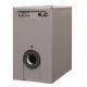 Skysto kuro kondensacinis katilas Estelle HE 7 ErP, 64 kW