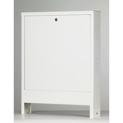 Virštinkinė kolektorinė spintelė  SV5 700x950x110 mm