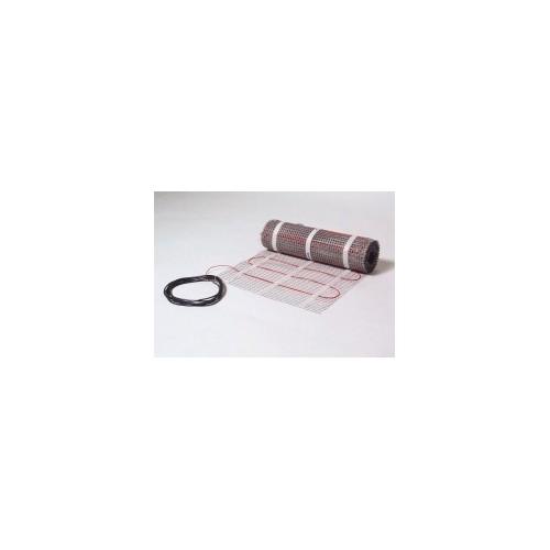 Šildymo kilimėlis DEVIheat™ 150S (DSVF), 78W 230V 0,5x1M INT