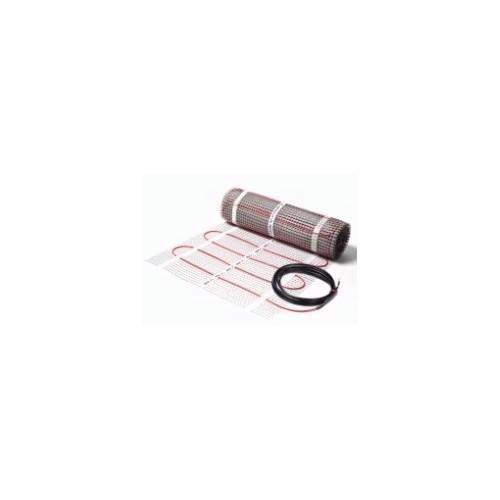 Šildymo kilimėlis DEVImat™ 150T (DTIF), 150W, 230V 0,5x2m