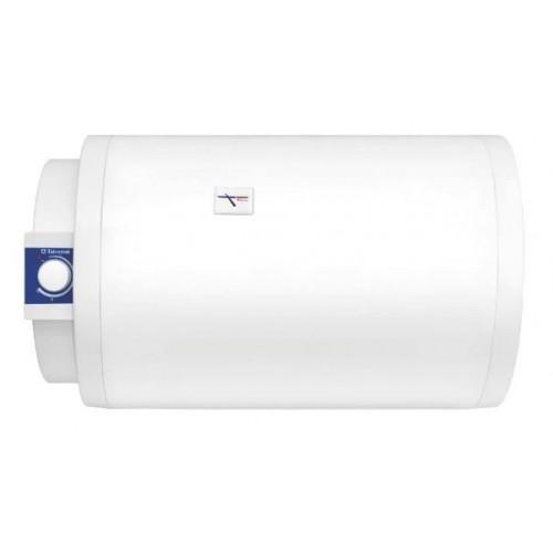 Horizontalus elektrinis vandens šildytuvasTatramat ELOV 120, talpa 120 l