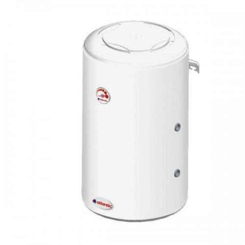 Vertikalus kombinuotas vandens šildytuvas Atlantic Combi O'Pro 80  80 l (854019)