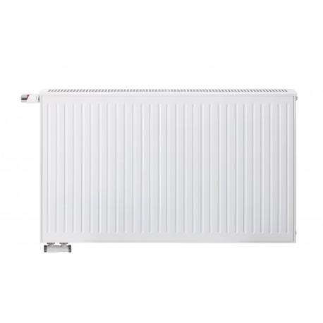 Plieninis radiatorius GALANT UNI 20UNI-9-0900, universalus prijungimas
