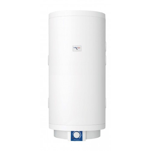 Vertikalus kombinuotas vandens šildytuvas Tatramat OVK 200 P, talpa 200 l