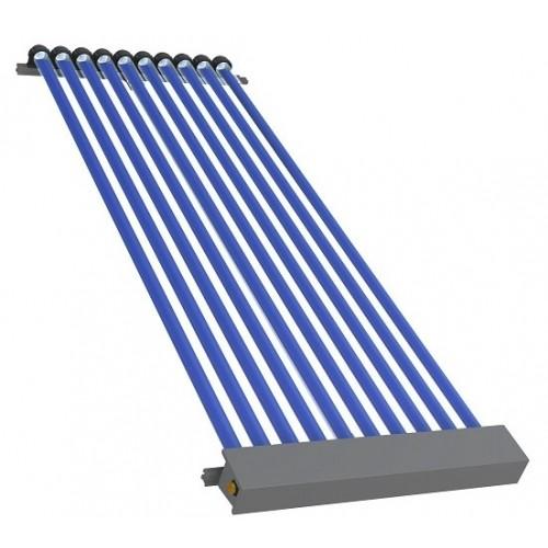 Vakuuminis saulės kolektorius HEWALEX 2xKSR10