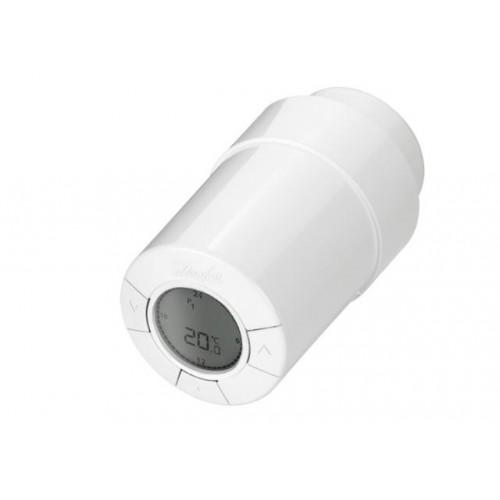 Daviklis living Eco RA + K (M30x1,5) adapteriai