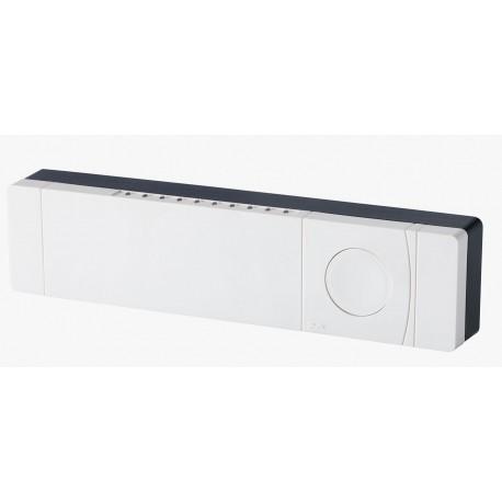 Grindų šildymo valdiklis Danfoss Link HC, 10 zonų