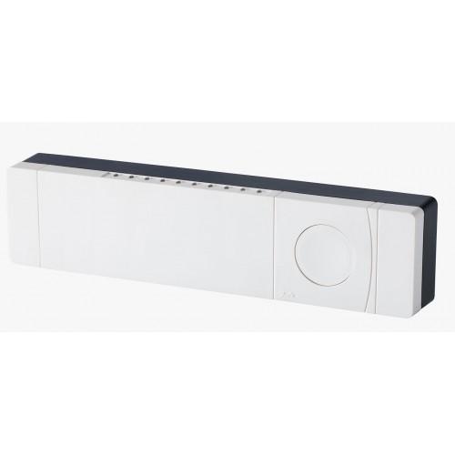 Grindų šildymo valdiklis Danfoss Link HC, 5 zonų