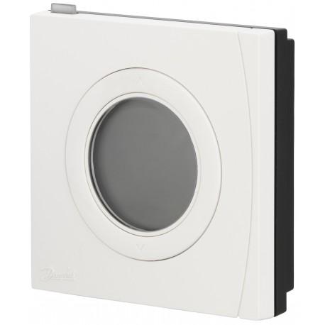 Kambario termostatas Danfoss Link RS