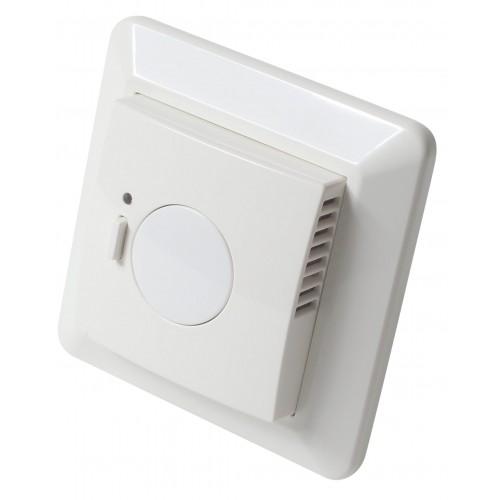 Danfoss Link FT, termostatas su grindų temperatūros jutikliu