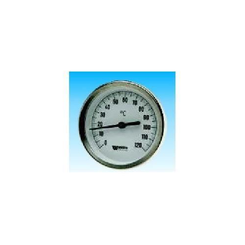 Termometras T 80/50