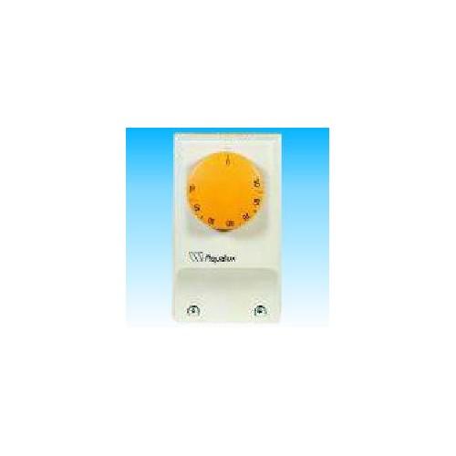 Kontaktinis termostatas TC100/AN