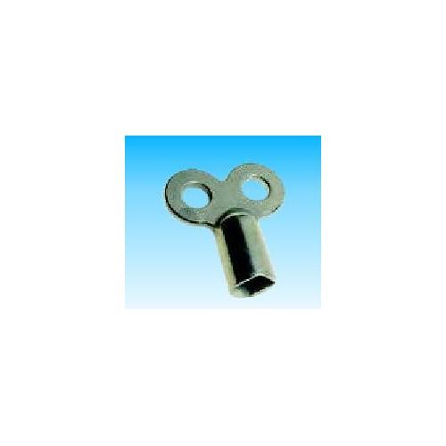 Nuorintojo raktas SS/RDT metal.
