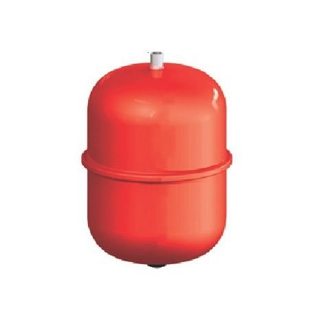 Plėtimosi indas 3,5 bar (talpa 18 l)