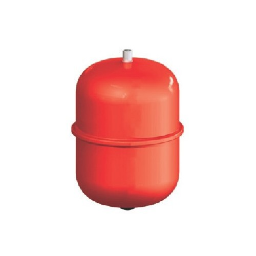 Plėtimosi indas 3,5 bar (talpa 24 l)