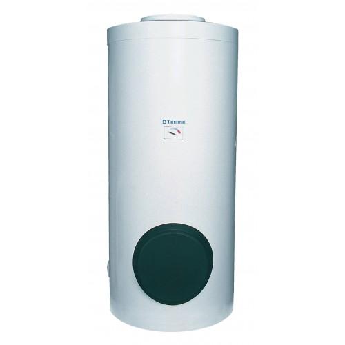 Stacionarus greitaeigis vandens šildytuvas Tatramat VTI 300, 300 l (225073)
