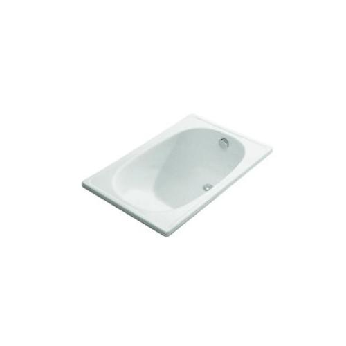 RIGA Sėdimoji vonia/ RIGA mini 105 x 70 cm