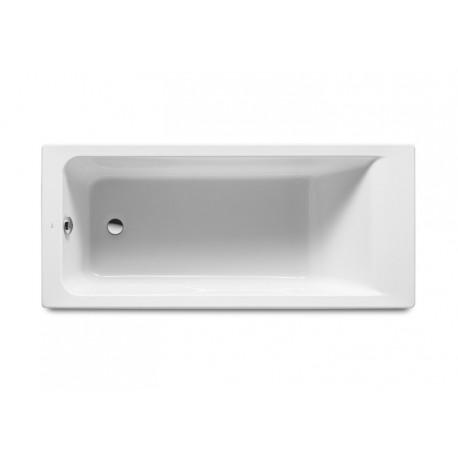 EASY akrilinė vonia 170 × 75 cm