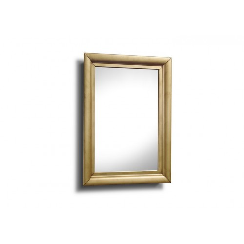 AMERICA  veidrodis 95x70 cm