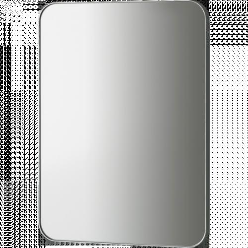 CALA veidrodis 65x90 cm