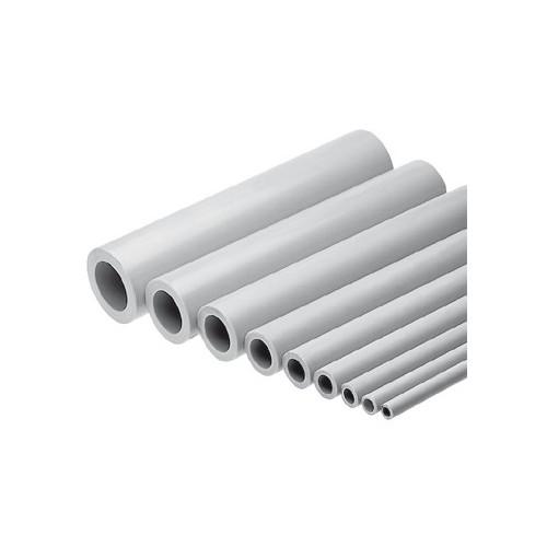 Poloplast vamzdis  90x15,0mm  PN20