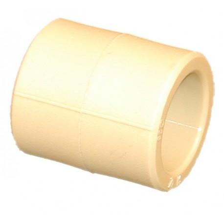 Lituojama Poloplast mova 75 mm