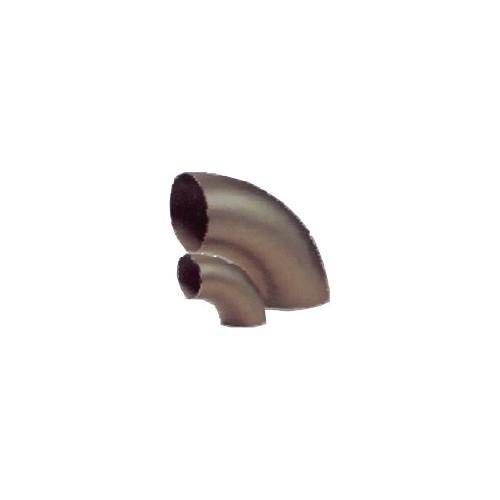 Plieninė alkūnė d2(60.3)