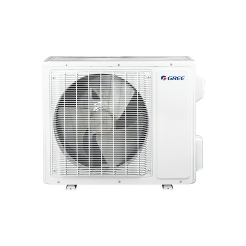 Išorinė split tipo dalis Gree Change Nordic 6,45/7,0 kW