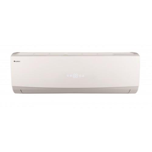 Sieninė split tipo vidinė dalis Gree Lomo Eco 6,45/7,0 kW, su WI-FI