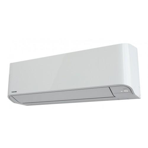 Sieninė inverter split tipo vidinė dalis Mirai 2,0/2,5 kW