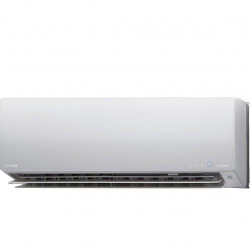 Sieninė inverter split tipo vidinė dalis Arctic  3,5/4,0 kW