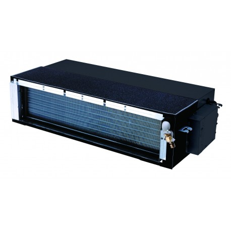 Ortakinė/kanalinė inverter vidinė dalis 2,5/3,2 kW