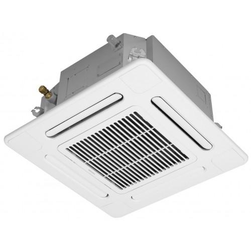 Kasetinė inverter vidinė dalis 5,0/5,8 kW
