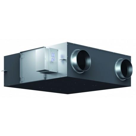 Rekuperatorius Toshiba VN-M250HE, 250 m³/h