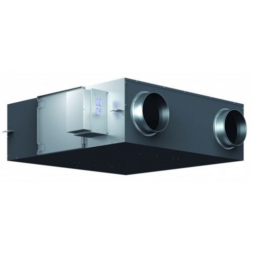 Rekuperatorius Toshiba VN-M800HE, 800 m³/h