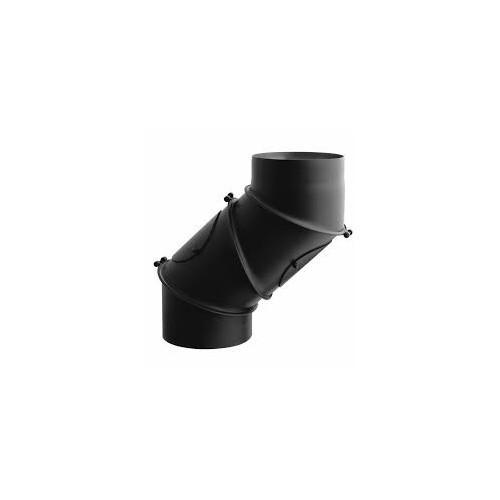 KNSR alkūnė 160/UNI-CZ2 (ML) 4seg