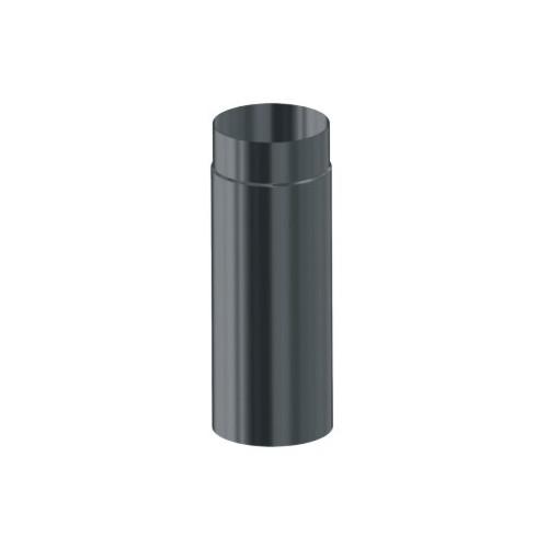 RP vamzdis 160/1000-CZ2 (ML)