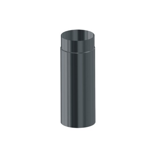 JM RP vamzdis 160/500-CZ2 (ML)