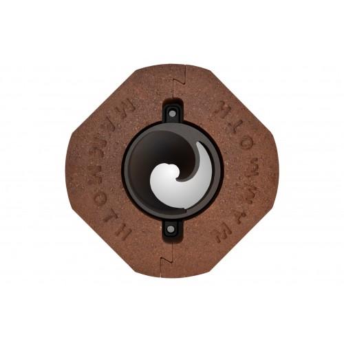 Romotop akumuliacija 6 žiedų komplektas Mammoth