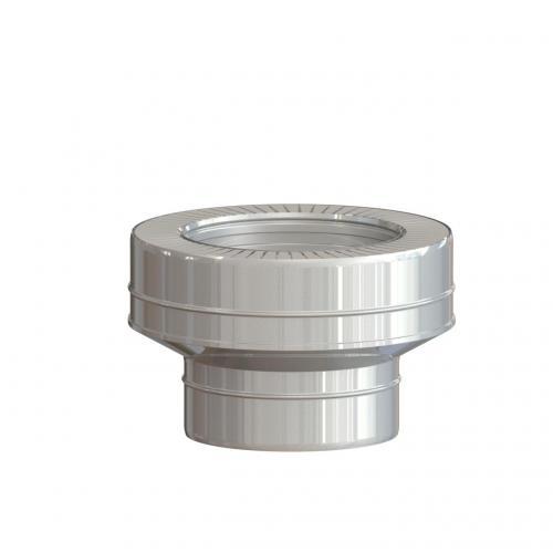 Antgalis (apat.) NP (S-0.8mm) d.130/230 (BL)
