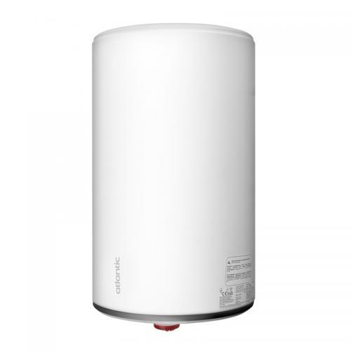Vertikalus elektrinis vandens šildytuvas O'Pro 30; 2,0 kW (virš kriauklės)