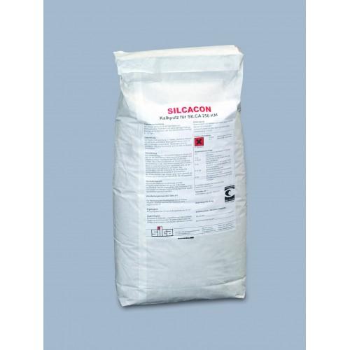 SILCACON Grubus tinkas 30kg