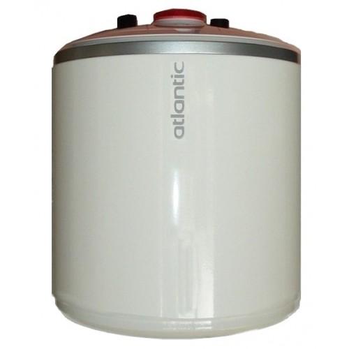 Elektrinis vandens šildytuvas Atlantic O'Pro 15, montuojamas po kriaukle, 15 l (821182)