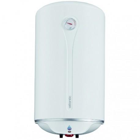 Vertikalus elektrinis vandens šildytuvas Atlantic O'Pro+ 50  50 l, 1.5kW