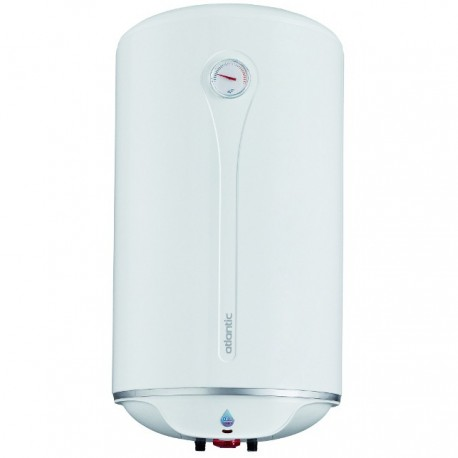 Vertikalus elektrinis vandens šildytuvas Atlantic O'Pro+ 80  80 l, 1.5kW