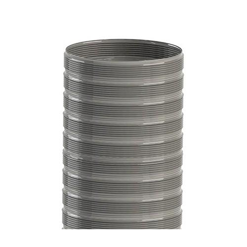 Viensaluoksnis lankstus įdėklas NP d. 150, L-1m