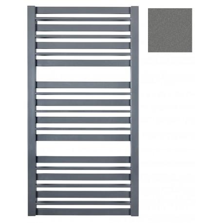 Juodojo metalo gyvatukas CODE, COD-50/60 C17