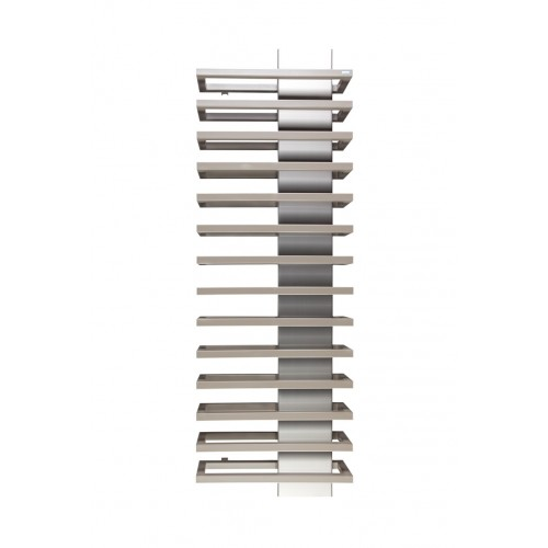 Gyvatukas Instal Projekt Tower 60/120EY